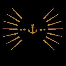 ch-logo-bronze
