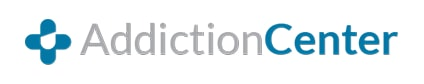 Addiction Center Logo jpg