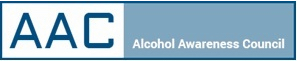 alcohol-awareness-council